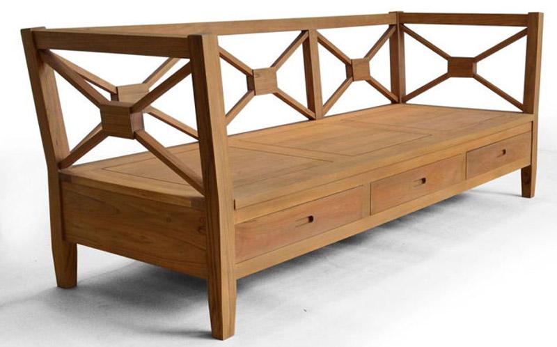 diagon-sofa.jpg