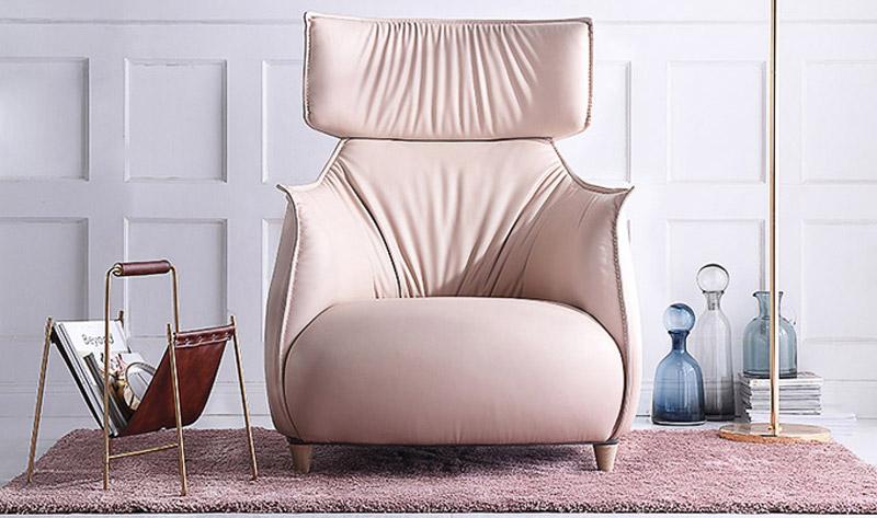 2019-trending-puff-sofa-muebles-furniture-with.jpg