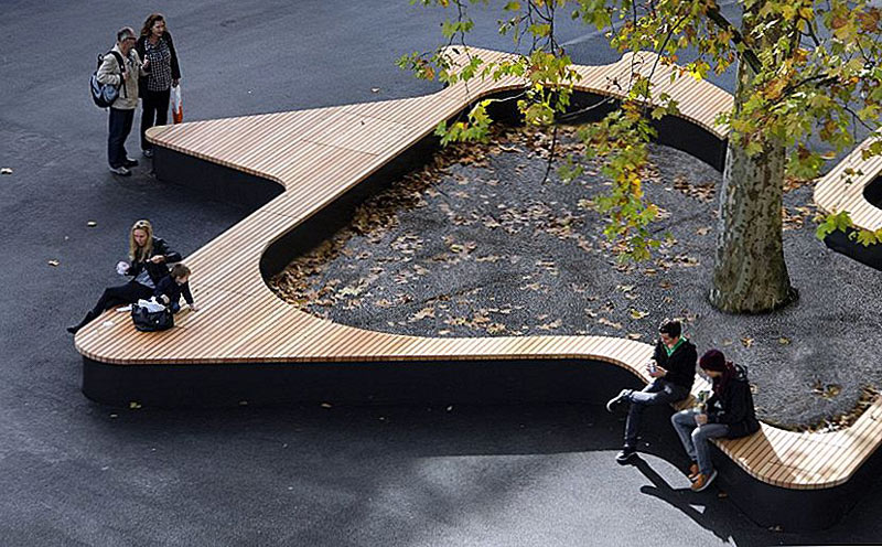 tree-bench-designs-that-literary-embrace-nature-12.jpg