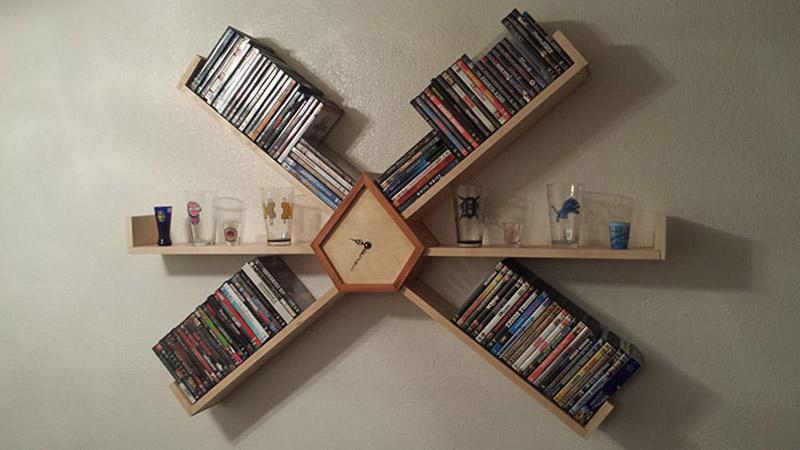 AD-The-Most-Creative-Bookshelves-56.jpg