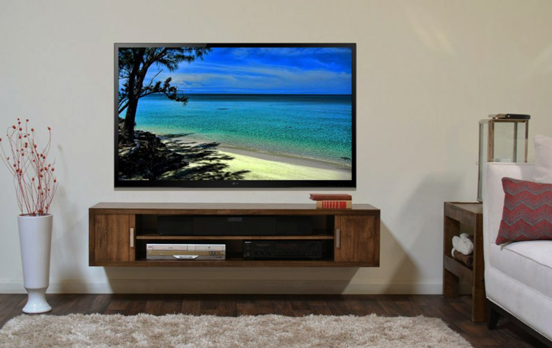 Floating-Flat-Screen-TV-Wall-Cabinet.jpg