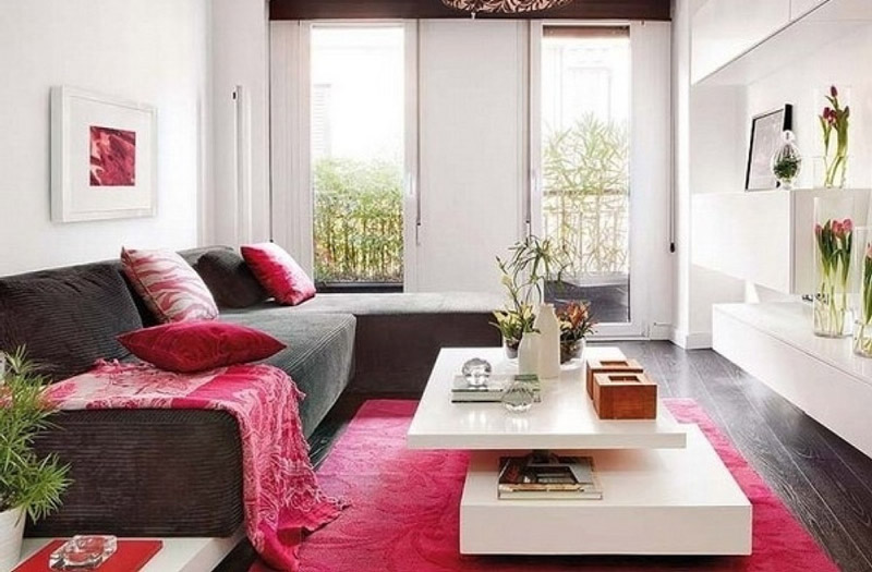 decorating-ideas-small-spaces-news-blogrollcenter_246795.jpg