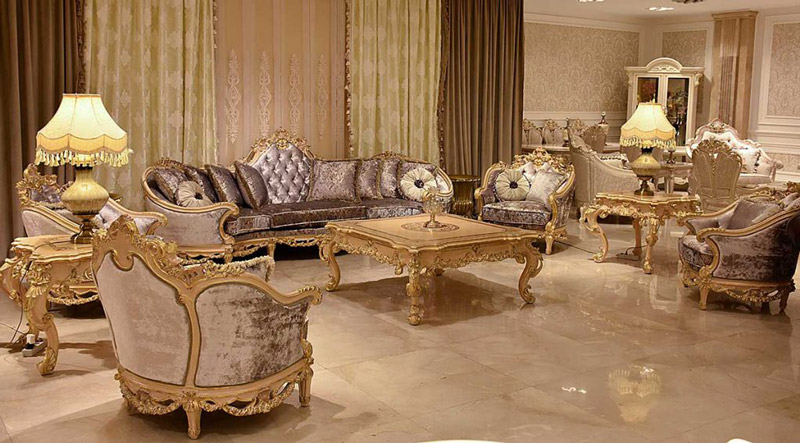 Victoria-luxury-furniture-5-1024x567.jpg