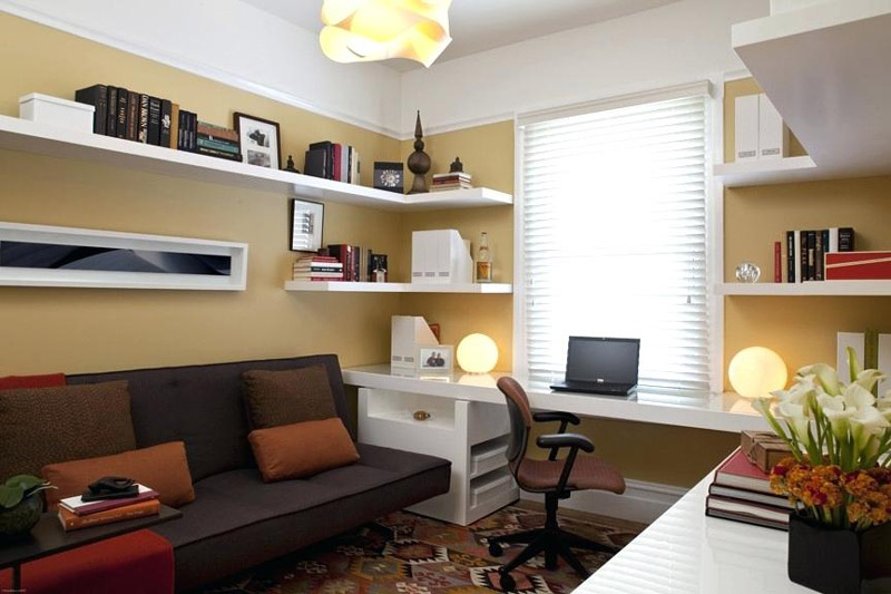 home-office-with-couch-improbable-stupendous-furniture-sofa-bed-and-wall-shelf-interior-design-2.jpg