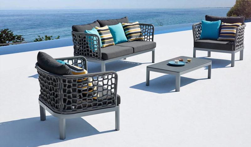 cheap-outdoor-furniture-dubai.jpg