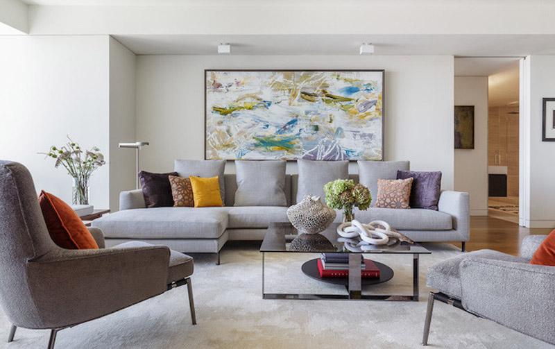 grey-sofa-art.jpg