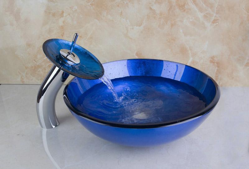 53444-temno-sinij-steklo-kruglyj-vannaja-komnata-knigi-po-iskusstvu-umyvalnika-zakalennoe-steklo-sosud-rakovina-s-vodopadom-kran-chrome-set-vysokokachestvennye-rakoviny-dlja-vannoj-komnaty.jpg