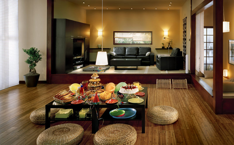 japanese-inspired-interior-design-for-dining-room-and-living-room.jpg