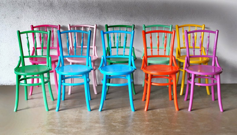 kopitiam-chairs-colourful-1.jpg
