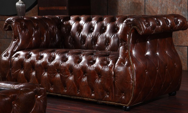 American-Vintage-Leather-Sofa-Sets-with-Leather.jpg