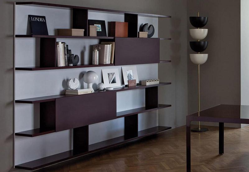 e-wall-bookcase-castle.jpg