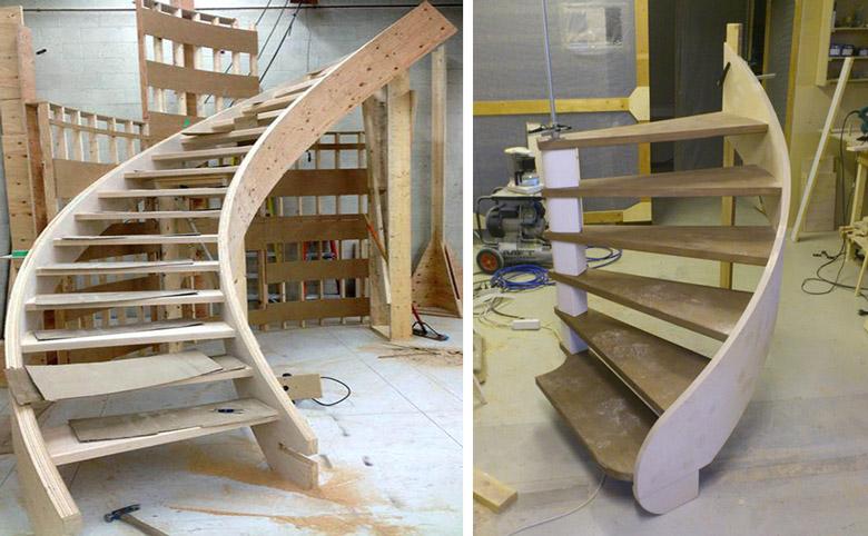 Custom-Indoor-stairs-curved-solid-red-oak.jpg