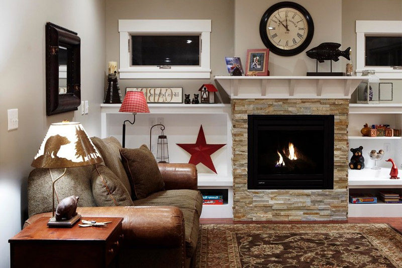 Fireplace-Side-Cabinets-and-Full-Decor.jpg