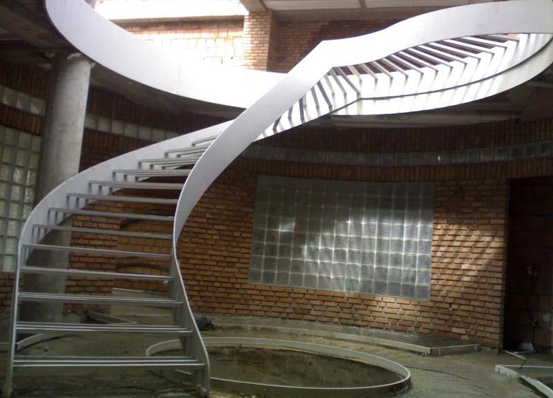 chidaneh-81781-spiral-6.jpg
