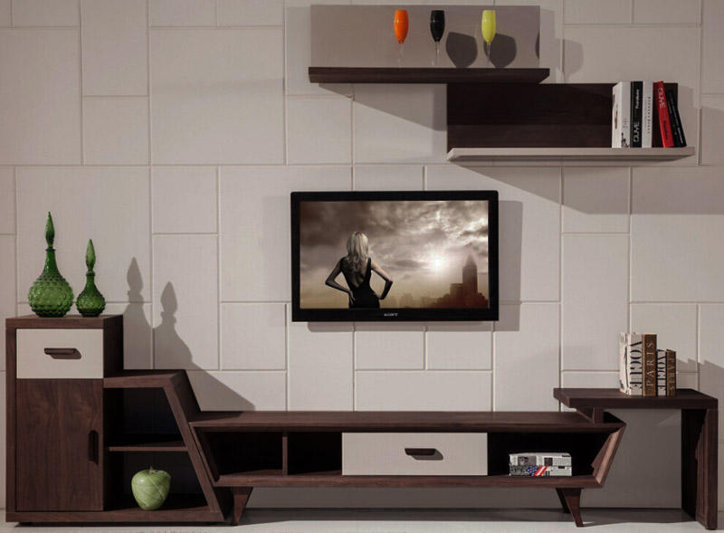 2015-New-Design-Living-Room-Modern-Corner.jpg