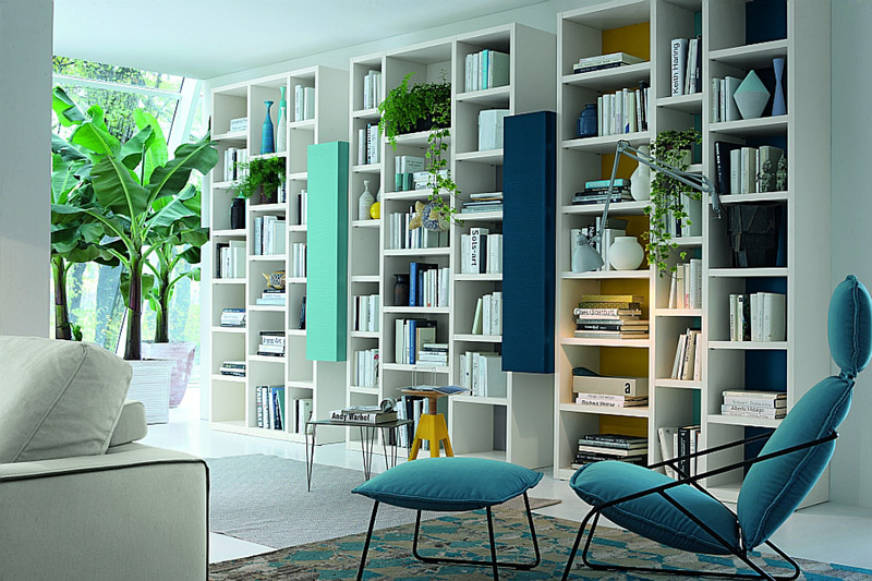 Colors-Everyday-wall-unit-looks-refreshingly-elegant-and-truly-captivating.jpg