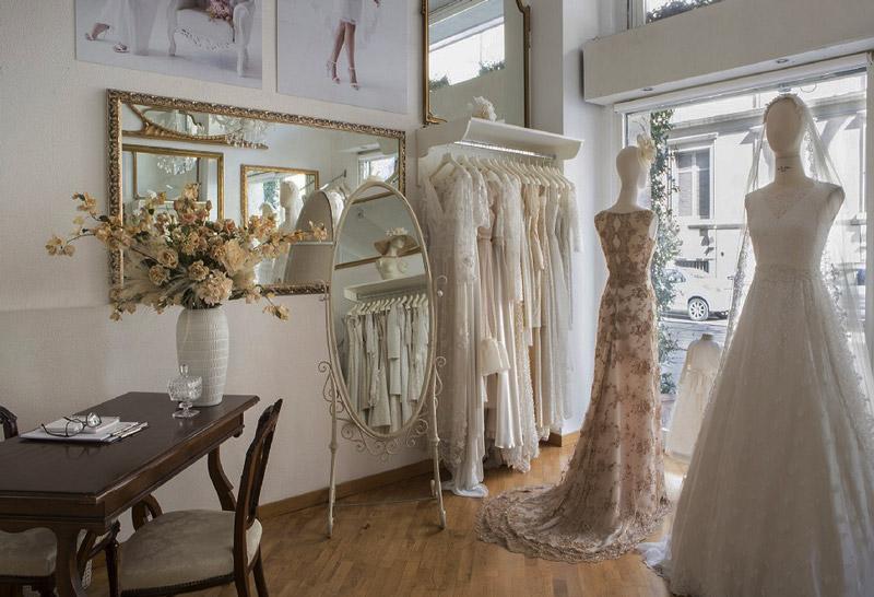 Atelier-abiti-da-sposa-Milano.jpg