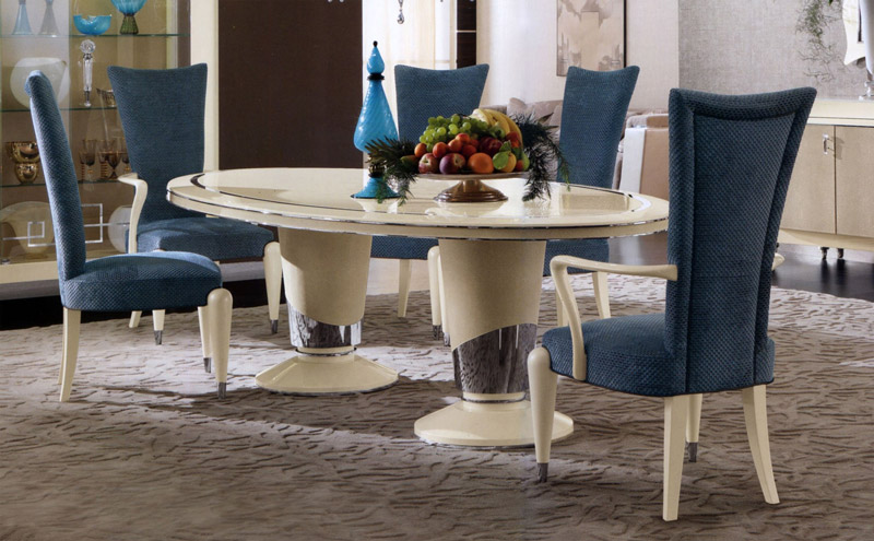 redeco_milano_dining_room_complect_table.jpg
