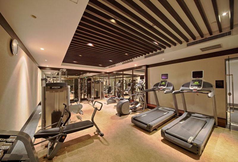 hotel-banyan-tree-spa-hangzhou-031.jpg