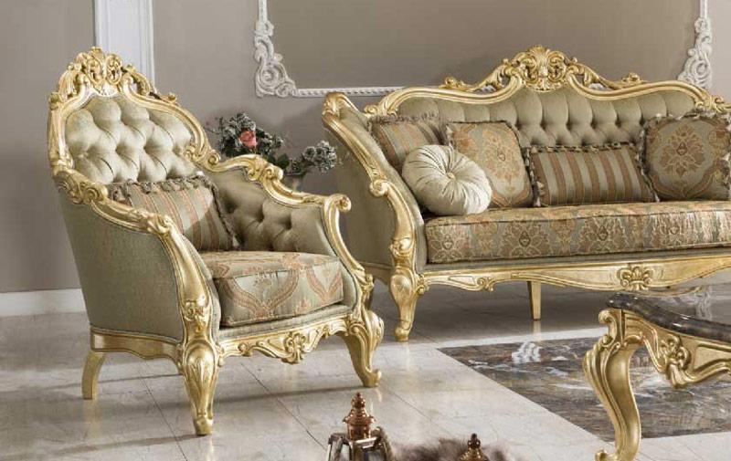 saltanat-classic-furniture-15.jpg