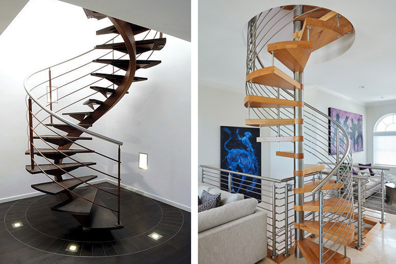 DIY-design-indoor-wooden-spiral-staircase-prices.jpg
