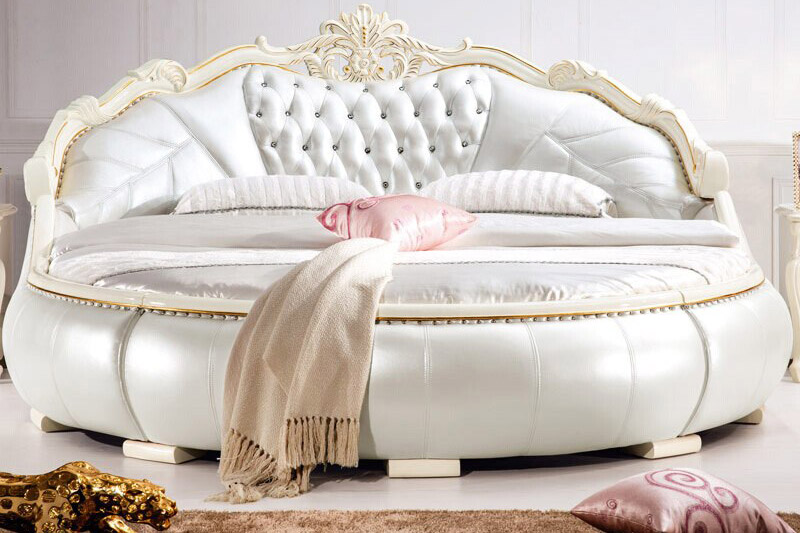 Newest-Arrival-Strong-Structure-Leather-Round-Bed-Wedding-Bed.jpg