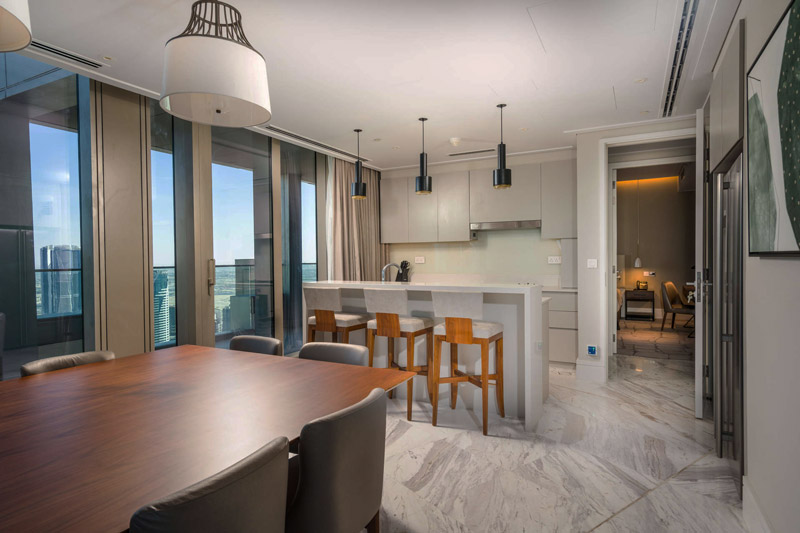 5-bedroom-penthouse-for-sale-vida_residence_downtown-LP03726-8aac1adcf5b0a80.jpg