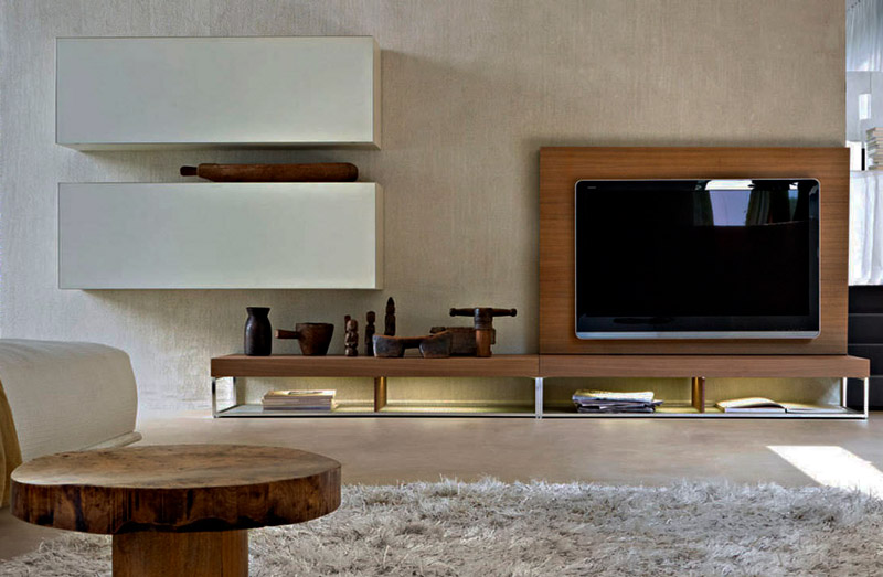 contemporary-tv-cabinets-4375-2950375.jpg