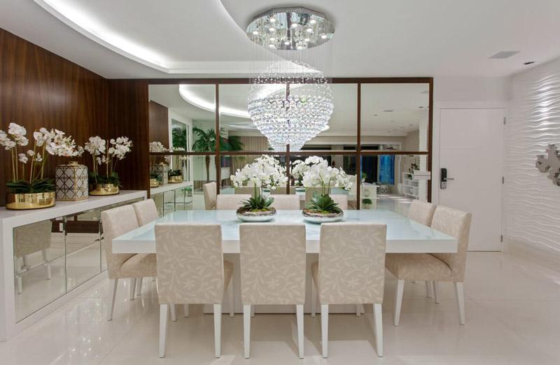 modern-stolovye-komnaty-photos-in-belyy-by-designer-de-interiores-e-paisagista-iara-k-laris.jpg