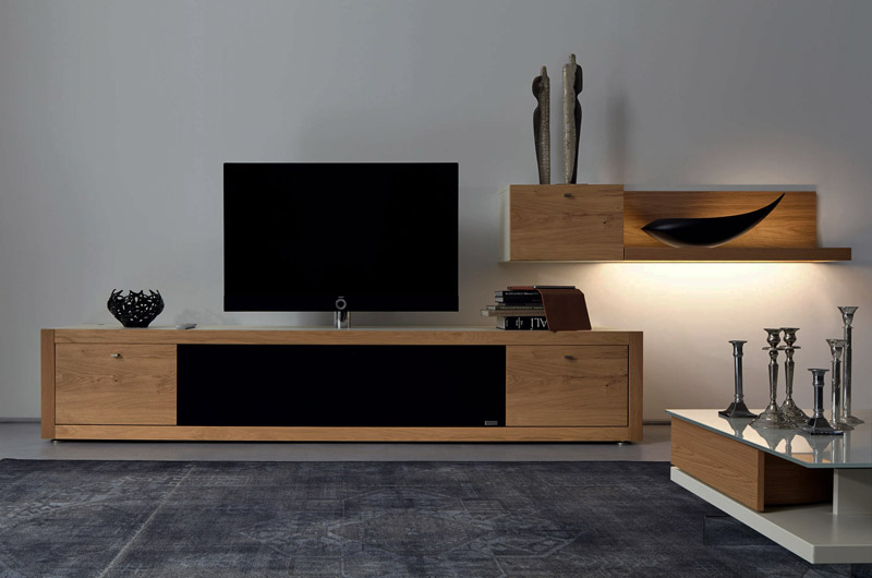 decorations-attractive-minimalist-tv-wall-units-also-modern-tv-of-wall-units-tv-minimalist-furniture-images-modern-tv-units-min.jpg