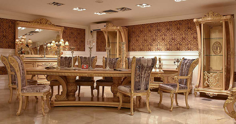 Victoria-luxury-furniture-4.jpg