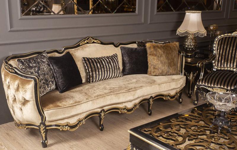 siyah-inci-koltuk-takimi-oturma-odalari-klasik-oturma-odalari-5.jpg