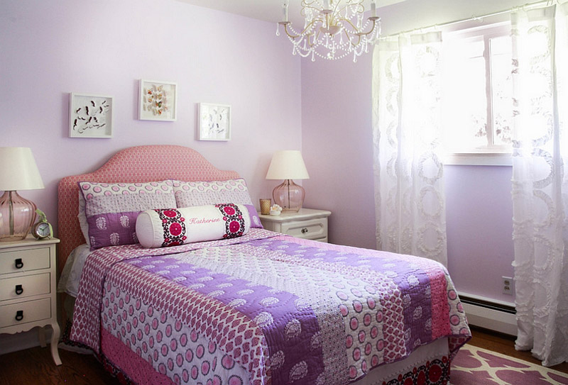 feminine-bedroom-ideas-inspirations-026.jpg