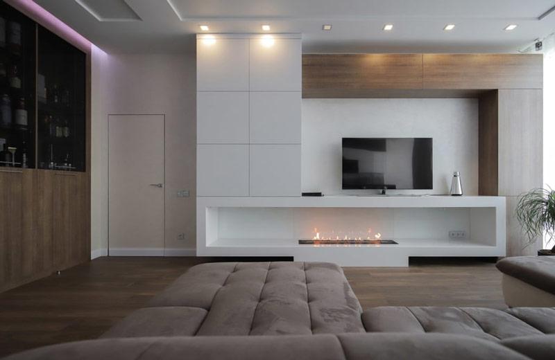 modern-living-room-by-planika.jpg