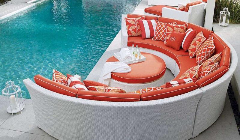 Hot-Sale-plastic-rattan-dubai-cheers-sofa-round-shaped-rattan-outdoor-furniture.jpg