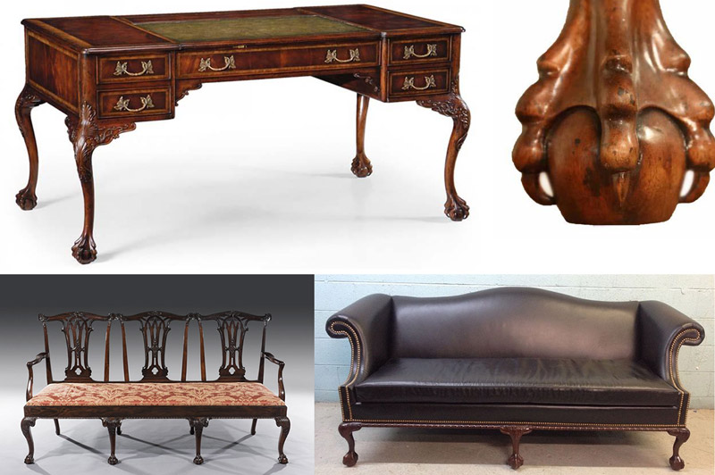 leather-top-writing-desk-with-ball-claw-feet-cabriole-legs-16179.jpg