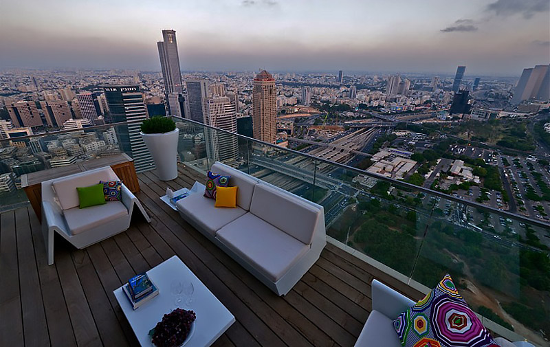 Sky-Penthouse-01-800x533.jpg