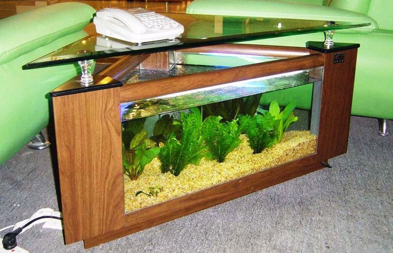 meja-tamu-aquarium-unik.jpg