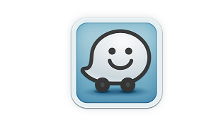 waze-png-waze-app-671.png