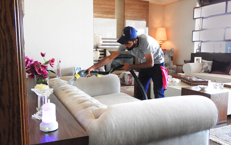 ZONE-15-FURNITURE-CLEANING1.jpg