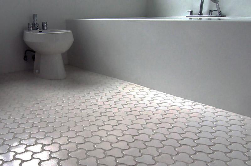 are-ceramic-tiles-good-for-bathroom-floorsfancy-bathroom-floor-tiles-ideas-with-picking-the-best-bathroom.jpg