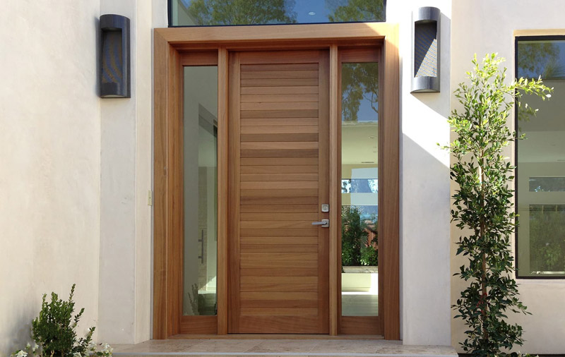 entry-door-modern-contemporary-wood.jpg