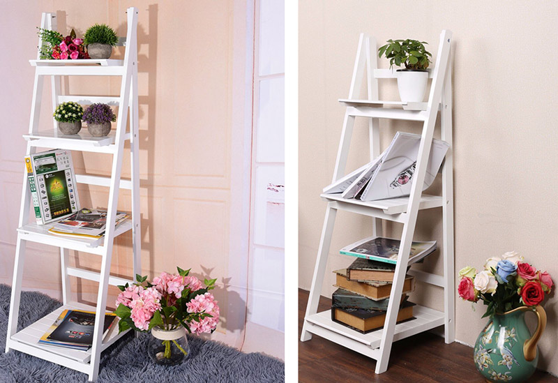 Flower-Shelf-Plant-Stand-Pot-Rack-Display.jpg