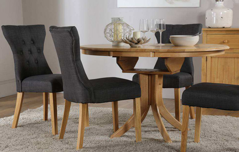 slate-dining-table-best-of-hudson-round-extending-dining-table-amp-4-chairs-set-bewley-of-slate-dining-table.jpg
