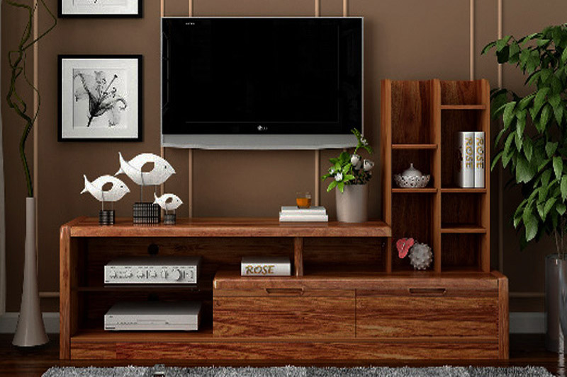 Fascinating-Tv-Cabinets-Designs-Wooden-49-About-Remodel-Home-Decorating-Ideas-with-Tv-Cabinets-Designs-Wooden.jpg