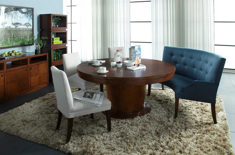 dining-area-rugs-1.jpg