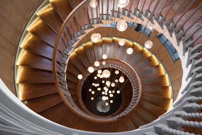 staircase-3536358_1280.jpg