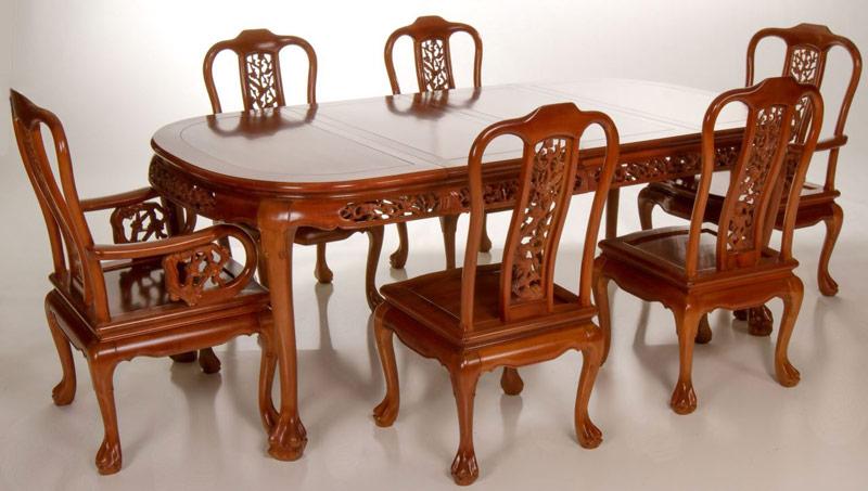 far-eastern-furnishings-solidwood-oriental-chinese-furniture-store-regarding-dining-room-set-ideas-1.jpg