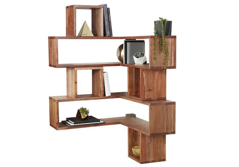 wooden-corner-bookcase33039997105.jpg