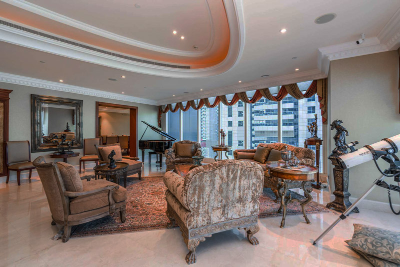 4-bedroom-penthouse-for-sale-le_reve-LP03670-2c9e8d2e4af41200.jpg